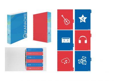 CCL-Folder-MockUp