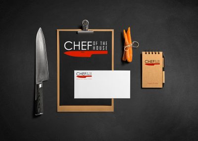 Chef-of-the-House---Mockup_blk