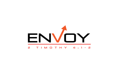 ENVOY_LOGO_Color_transparent