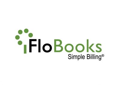 Flobooks_Logo_Transparent_COLOR