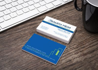 Free-Designer-Business-Card-Mockup