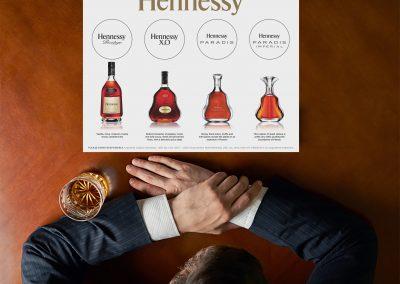 Hennessy-Tasting-Mat