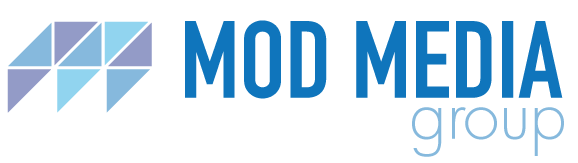 Mod Media Group