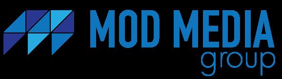 Mod Media Group