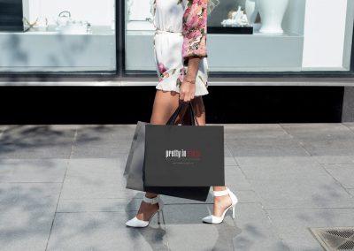 PIR-Bag