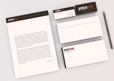 PIR-Stationary-Kit-Mock-Up