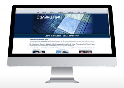 Rauch-Heim-Website