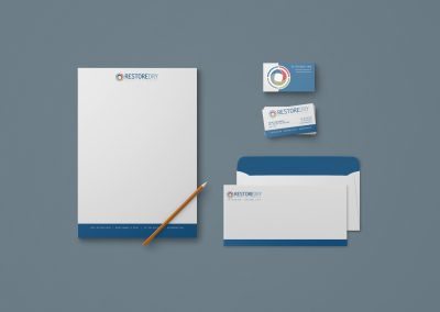 RestoreDry_Stationary